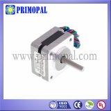 1.8 Steppermotor Grad NEMA-14 für Drucker 3D
