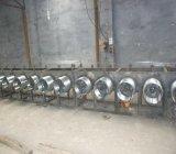Alambre galvanizado/alambre del hierro/alambre de acero