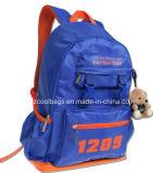 Sacchetto di banco durevole di modo del sacchetto di banco di alta qualità per i bambini