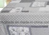 Trapunta 100% del poliestere di stampa del pigmento (Microfiber) Bouti
