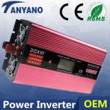 DOXIN DC AC 1500W UPSによって修正される正弦波インバーター