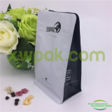 Пакет полиэтиленового пакета еды Costom для кафа