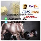 근육내를 위한 Tren 에이스 Finaplixh 주사 가능한 어두운 노란 Trenbolone 아세테이트