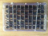 Тип 10 карточки TF памяти полной производственной мощности карты памяти микро- 4GB 8GB 16GB 32GB SD высокого качества