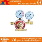 De Zuurstof van de hoge druk en de Regelgever van het Gas van het Acetyleen