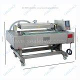 자동적인 진공 음식 포장 기계 (DZ1000)