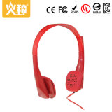 Écouteur portatif d'écouteur de mini écouteur de PC avec la MIC