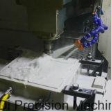 カスタムプラスチックCNCの機械化の精密部品