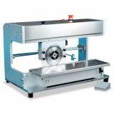 Маршрутизатор автомата для резки автомата для резки PCB машины PCB Depanelizer
