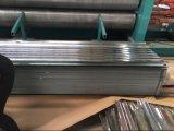 Катушка SGCC покрынная цинком гальванизированная стальная для листа толя
