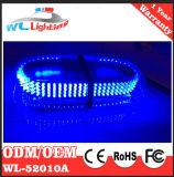 LED Police Warning Mini Light Bar / Lightbar