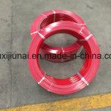 V-Belt industriale di ceramica della trasmissione
