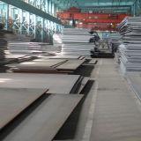 Haltbare Stahlplatten-Stahlplatte