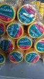 OsakaweinVim Belüftung-Isolierungs-Klebstreifen mit starkem Kleber für elektrischen Schutz