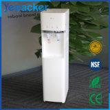 標準的な暖房機能陶磁器水ディスペンサー