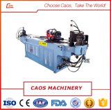 Dobladora del tubo numérico del CNC del precio de fábrica del fabricante principal superior