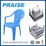 Molde plástico da cadeira excelente da classe da parte superior da tecnologia
