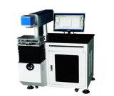 Precio de la impresora del grabado de la marca del laser del CO2 de Desktop30W