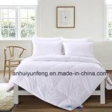 Di alta qualità dell'oca Comforter bianco giù
