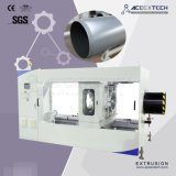 Fabrik-Angebot Belüftung-Gefäß Maschine-Aceextech