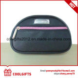 女性のための方法シェルの形PUの革優れた装飾的な袋