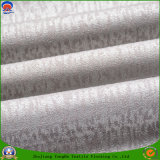 ホーム織物防水Fr停電によって編まれるポリエステルカーテンファブリック