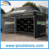10X20' het openluchtFrame die van het Aluminium Vouwend de Tent van Gazebo van de Luifel adverteren