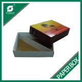 Caja fuerte personalizada envases de cartón ondulado