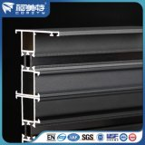 Perfil de aluminio térmico / Ventana de aluminio