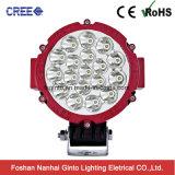 Einwandfreies Bau-Qualitäts8inch 90W CREE LED Arbeits-Licht (GT1015-90W)