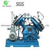 compressore industriale del diaframma dell'aria di pressione di esercizio 0.7-15MPa