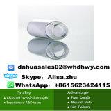 HCl do Benzocaine do CAS 94-09-7 da droga da pureza elevada de 99%/Benzocaine crus