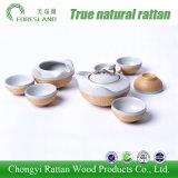 Tazze del POT del tè dell'insieme di tè della porcellana