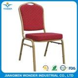エポキシの金の屋内タイプ家具の椅子の粉のコーティング