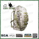 走行のための軍隊3の方法ダッフルバッグ