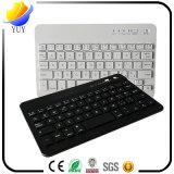 Teclado de ordenador y portátil Mini teclado del ordenador