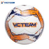 Berufszoll druckte lamellierte Futsal Kugel