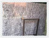 De de Bruine Marmeren Plak en Tegel van China