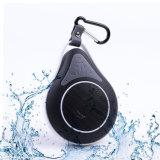 Altofalante impermeável portátil Fácil-Carreg ao ar livre do altofalante de Bluetooth