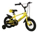 Populäres Baby-Fahrrad mit Cer-Bescheinigung (CA-CB115)