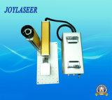 Портативная машина маркировки лазера волокна с надежной репутацией