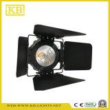 200W Verlichting van de Apparatuur van het Stadium van de MAÏSKOLF de Blindere Lichte voor Studio