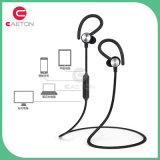 Bonito & colorido no fone de ouvido por atacado de Bluetooth
