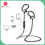 Fone de ouvido por atacado bonito de Bluetooth