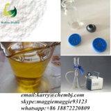테스토스테론 Sustanon 250mg/Ml 대략 완성되는 스테로이드 기름 기초 액체