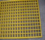 Puder beschichtete Maschendraht-Panel/geschweißten Maschendraht