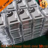 Batería delgada de la potencia de Selfie Stick+Stand Holder+5000mAh Supler para el móvil (YT-PB21)