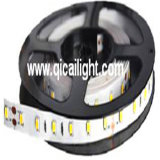 Tira 120LED/M do diodo emissor de luz do Normal 5730 SMD