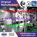 Trisodium фосфат безводный