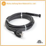 Ready-to-Use кабели жары PTC стрехи стока